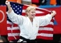 Olympic Judo Photos - Judo Photo Galleries   London 2012  First time USA has metaled in Judo....Awesome!
