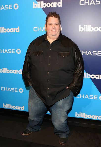 HBD Ralphie May February 17th 1972: age 43