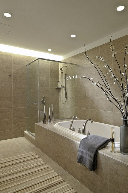Bathroom Remodel Chicago Gorgeous Inspiration Design