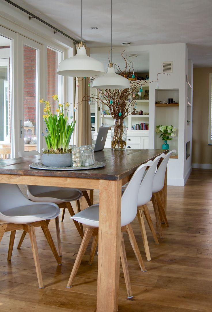 13 best vloeren images on pinterest planks vinyl flooring and