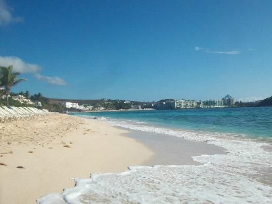 Explore The Beauty Of Caribbean: 404 Best Images About St Maarten / St Martin On Pinterest
