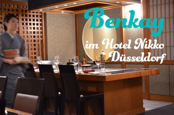 14 besten d sseldorf bilder auf pinterest essen trinken restaurants d sseldorf und tipps. Black Bedroom Furniture Sets. Home Design Ideas