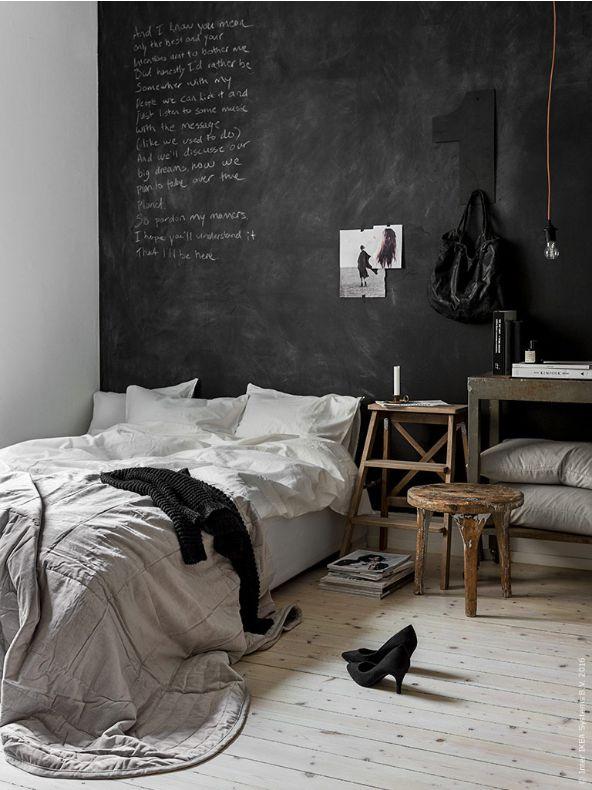 Schlafzimmer Wohnlich Gestalten | masion.notivity.co