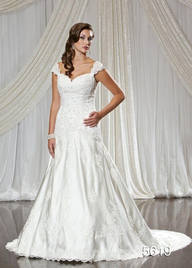 28 best Local Dresses images on Pinterest | Wedding frocks, Wedding ...