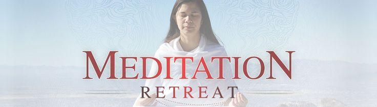 Meditation Retreat at Siddhayatan Spiritual Retreat Center   #meditation #retreat #personalgrowth #spiritual #spirituality #acharya #shree #yogeesh  http://siddhayatan.org/spiritualretreats/meditationretreat/