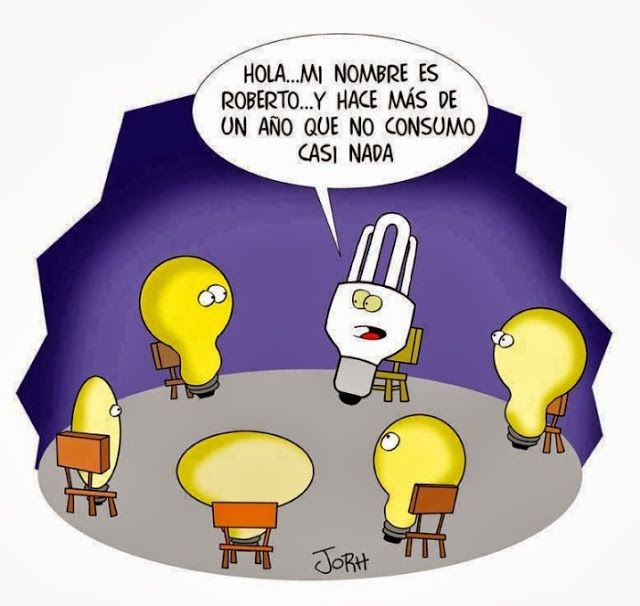 287 best images about humor para reflexionar on pinterest - Luz y ambiente ...