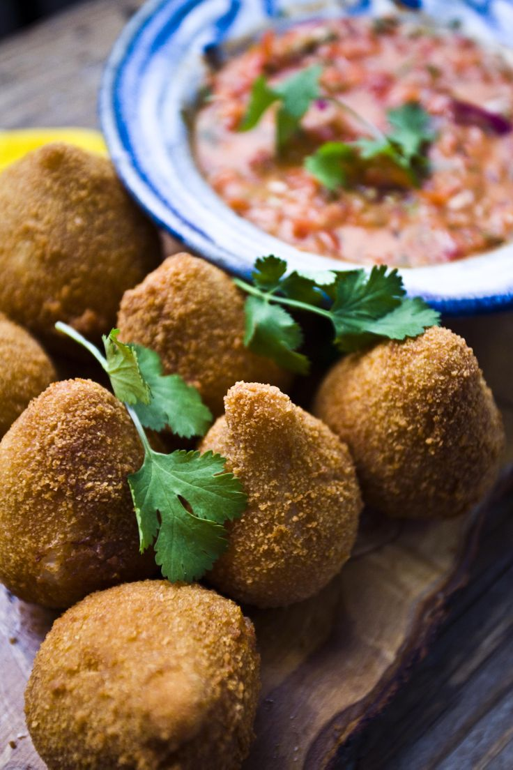 33 best poultry recipes images on pinterest backyard chickens coxinhas for sorted eats brazil loved these little bites but did we get them forumfinder Image collections