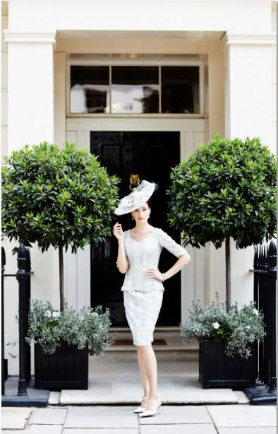 Lynch Fashions Banagher - Ireland's specialist Mother of the Bride, Mother of the Groom and Occasionwear Destination Shop