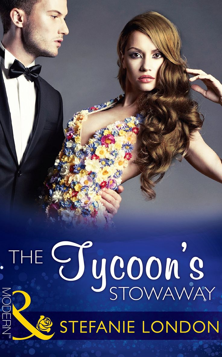 The Tycoon's Stowaway (Mills & Boon Modern) (Sydney's Most Eligible... - Book 3) eBook: Stefanie London: Amazon.co.uk: Kindle Store