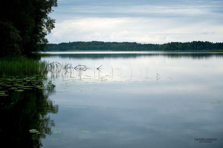Белое море и Иматозеро. Обсуждение на LiveInternet - Российский Сервис Онлайн-Дневников