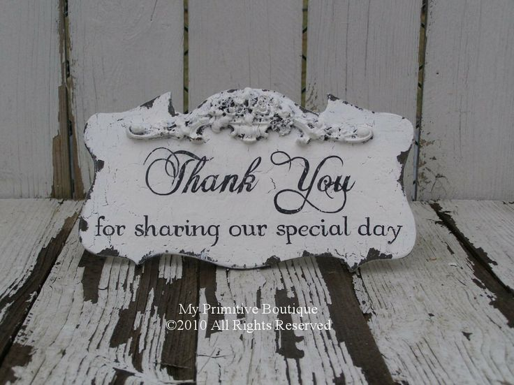 Wedding Gift Table Decorations Sign And Ideas Fair 35 Best Wedding Signs & Messages Images On Pinterest  Bridal Design Decoration