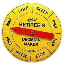 Retirement jokes | Funny Retirement Jokes and Funny Stories