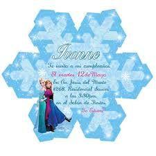 Hasil gambar untuk sorpresas fiestas frozen