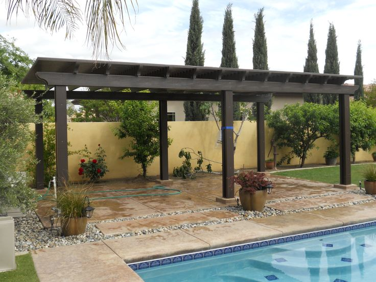 Pergolas For Sale Outdoor Aluminum Gazebo Canopy Americal Awning Shoppe And  Patio Small Garden Ideas, - 25+ Best Ideas About Pergolas For Sale On Pinterest Used
