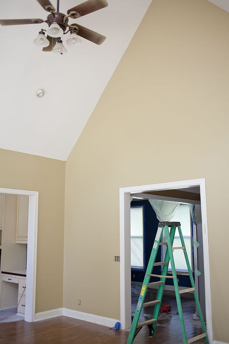 Behr Paint Interior Colors | Euffslemani.com