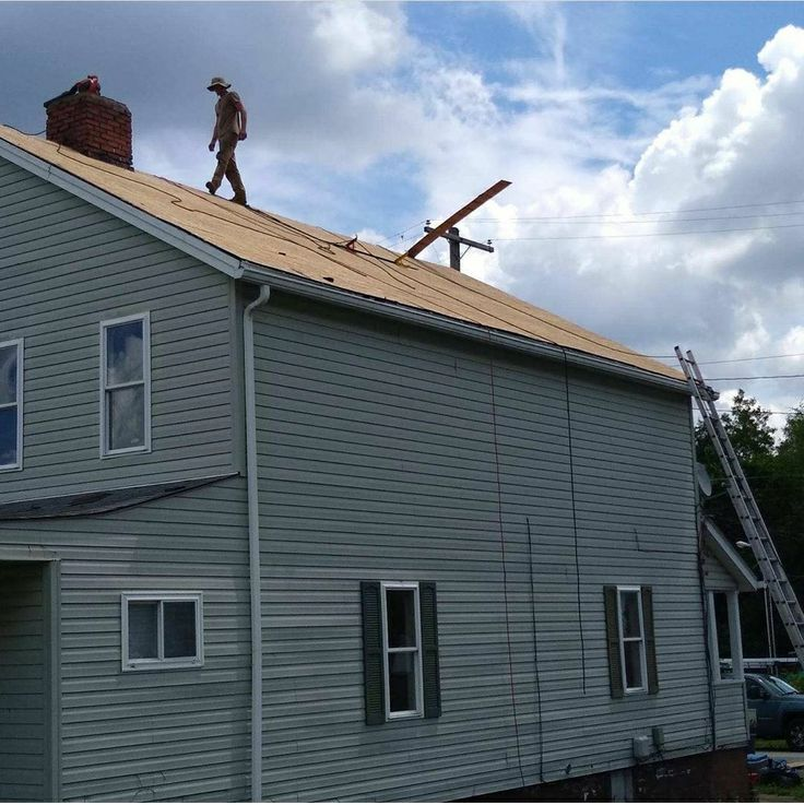 Pin On Roof Repair Houston Tx
