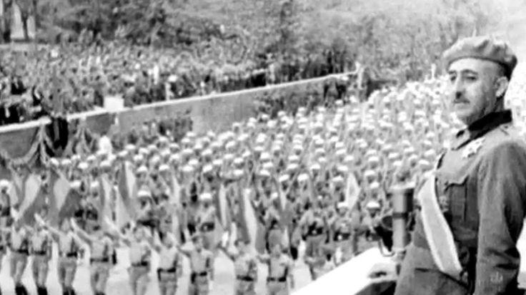 Se cumplen 80 años del inicio de la Guerra Civil. Un acontecimiento que, a pesar del tiempo transcurrido, tiene gran trascendencia en la vida española