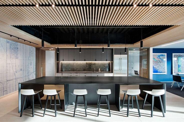Boston Properties Office - Bookmarc Online