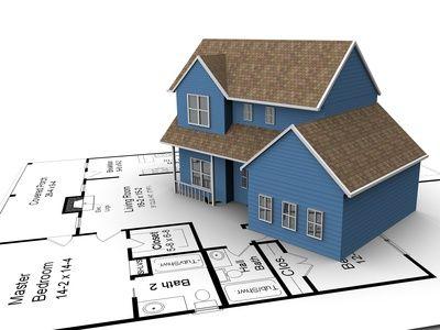 Real estate pricing checklist