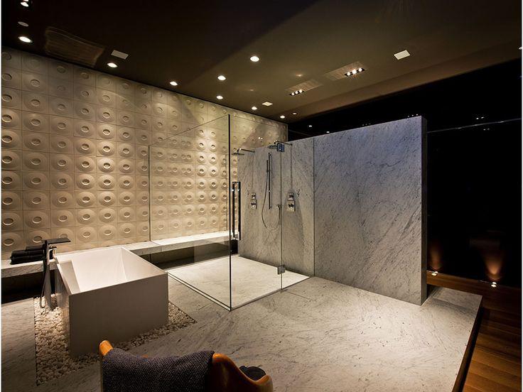 Best 20 modern luxury bathroom ideas on pinterest luxurious bathrooms dream bathrooms and