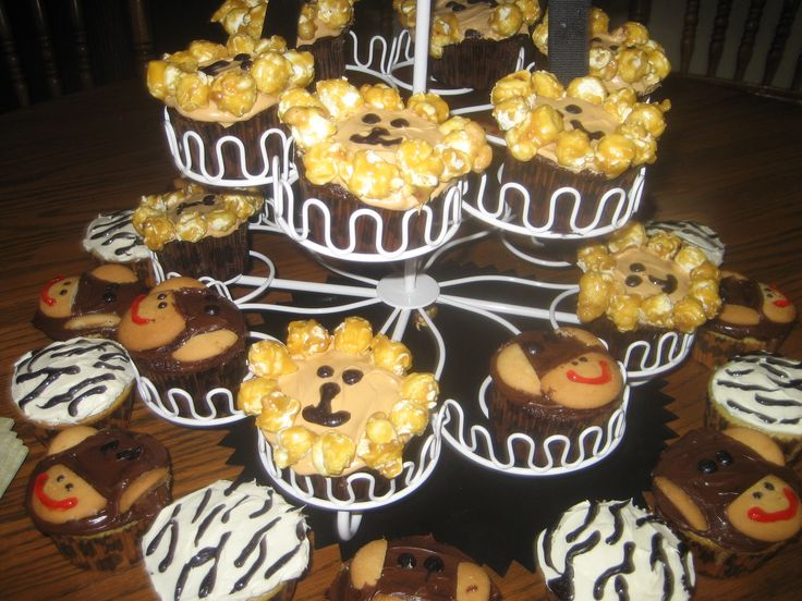 17 Best Images About My Cakes And Cupcakes On Pinterest