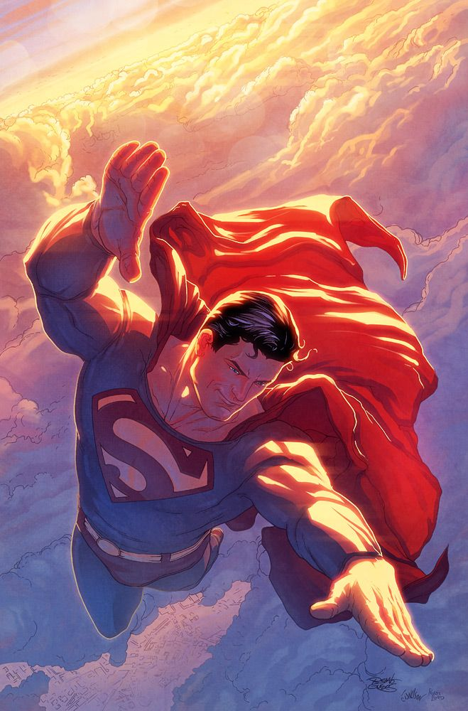 superman_by_renato_guedes_by_ryanlord-d31ix6m