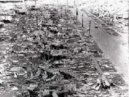 cyclone Tracy Christmas 1974 - Google Search