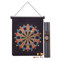 0019517_Magnetic dart board price $14.95
