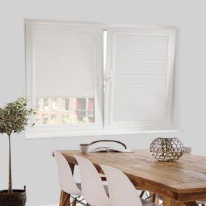 Perfect Fit Venetian Blinds For Upvc Windows