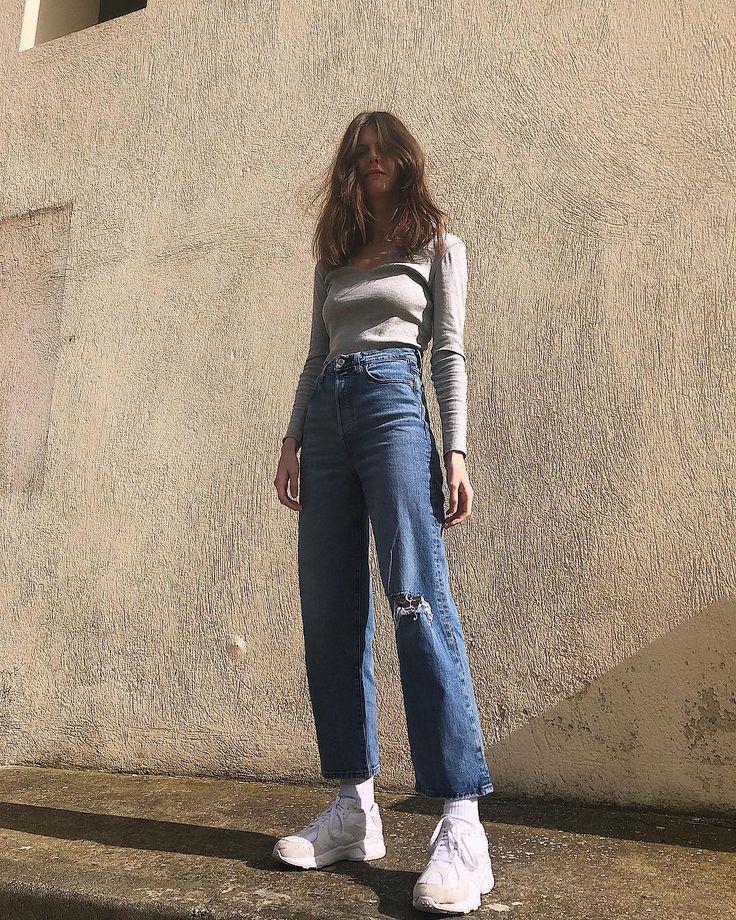 """Alizée Gamberini👽✌🏼️🦂🌙 on Instagram: """"Est-ce que vous connais…"""