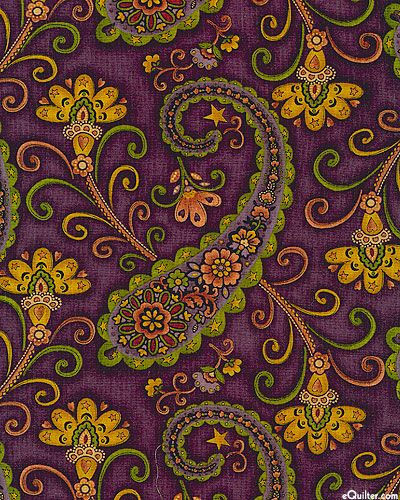 55 Best Images About Paisley Patterns On Pinterest