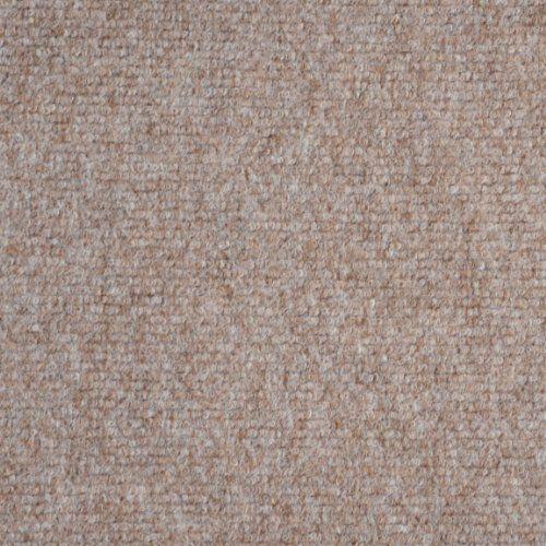 Dean Indoor/Outdoor Carpet/Rug   Beige   6u0027 X 40u0027 With