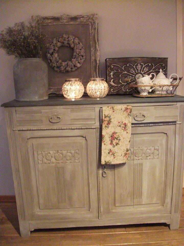 70 best annie sloan chalk paint french linen images on pinterest. Black Bedroom Furniture Sets. Home Design Ideas