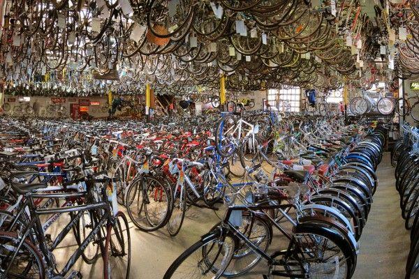 » Dicas para comprar bikes usadas com segurança MundoTRI – Triathlon – Triatlo – Ironman
