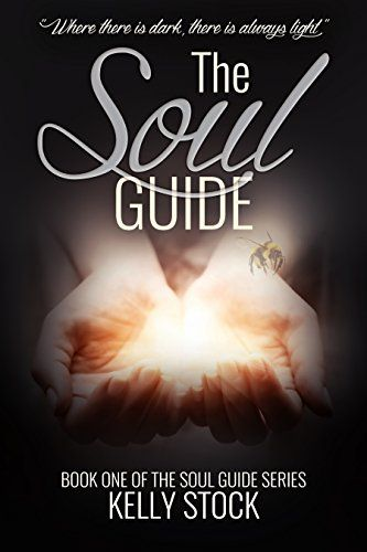 Weekly Fantasy Fix: KS The Soul Guide – Kelly Stock