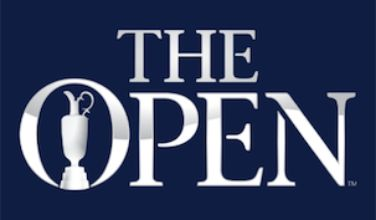 Odds To Win The 144th British Open Championship 2015 – St Andrews, Scotland Rory McIlroy 4/1 Jordan Spieth 6/1 Dustin Johnson 12/1 Justin Rose 16/1 Adam Scott 20/1 Rickie Fowler 20/1 Henrik Stenson 22/1 Jason Day 25/1 Louis Oosthuizen 25/1