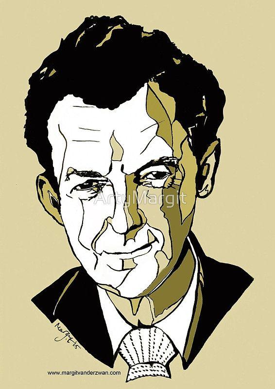 Benjamin Britten English composer