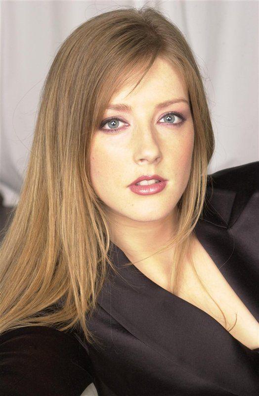 145 Best Jennifer Finnigan Images On Pinterest  Jennifer -4797