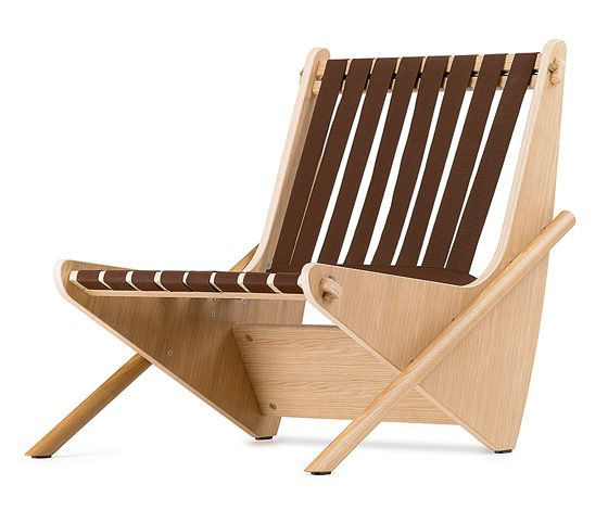 39 Boomerang 39 Chair By Richard Neutra For Vs America Relaxo Romaine Pinterest Richard Neutra