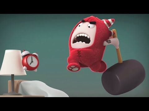 17 Best Images About Oddbods Cartoon Crazzy On Pinterest