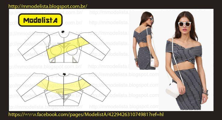 ModelistA: LISTRAS