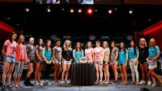 TUF New Cast Revealed!