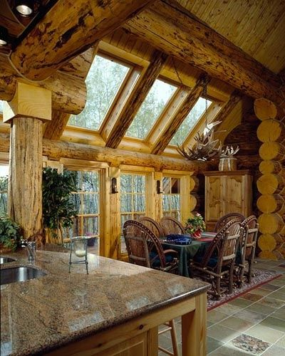 1000+ Images About Cabin Furniture And Decor On Pinterest