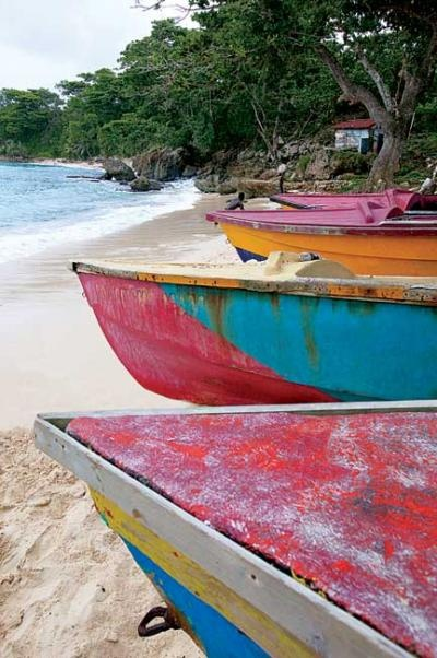 853 best images about boats on pinterest fishing for Jamaica fishing charters