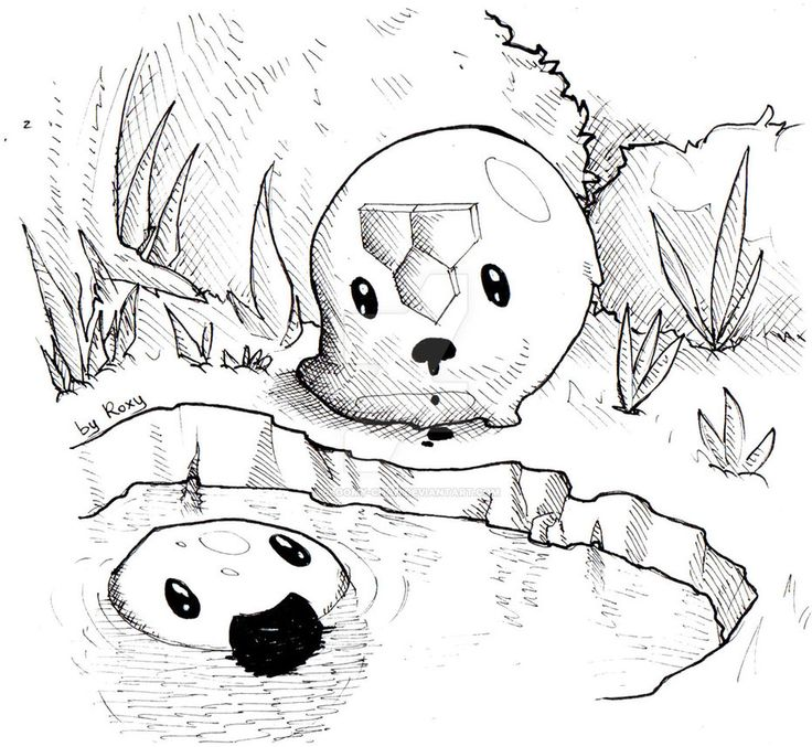 Puddle And Honey Slimes Slime Rancher By Bloomy Chan On