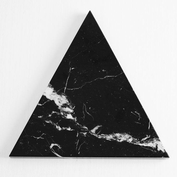 44 best Metallic images on Pinterest Mirrors, 4 h and Black white - wanduhr für küche