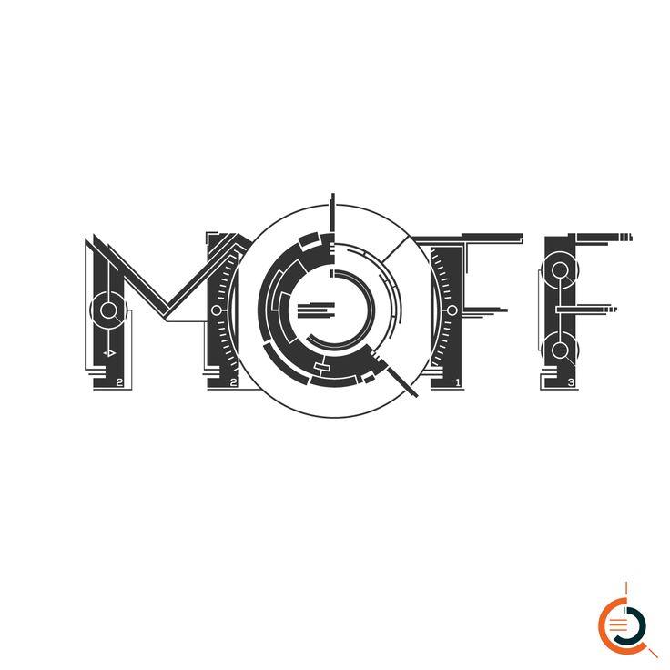 Logo - Moff