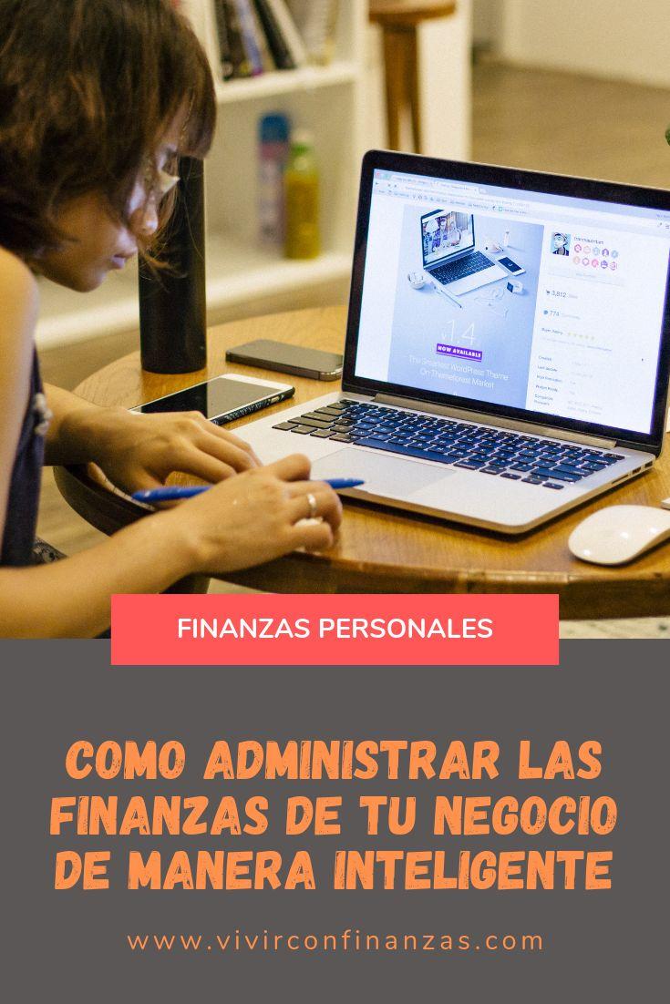 Girl Boss, Marketing, Finance, Instagram, Investing Money, Business Planning, Personal Development, Math Skills, Business Tips
