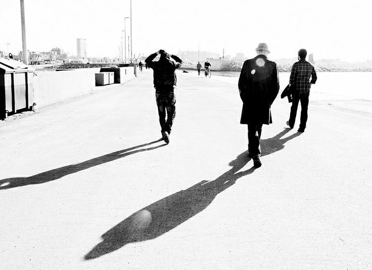 nashville trio #portraits #man #music #band #photo #tommymorosetti