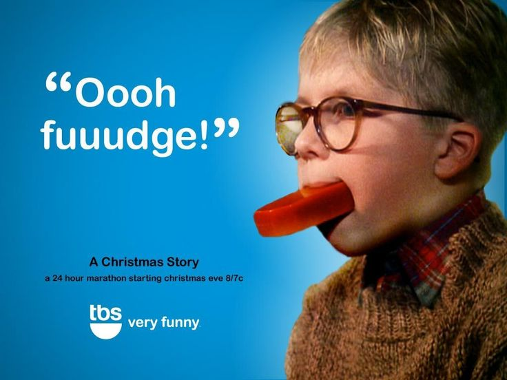 12 best A Christmas Story images on Pinterest | A christmas story ...